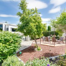 #125 415 Commonwealth Road, Lake Country