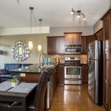 #309 3521 Carrington Road, West Kelowna