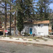4190 San Clemente Avenue, Peachland