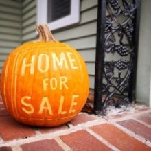 Fall is a Great Time for Homebuying