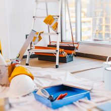 Top 5 Home Renovations & Upgrades for the Best ROI